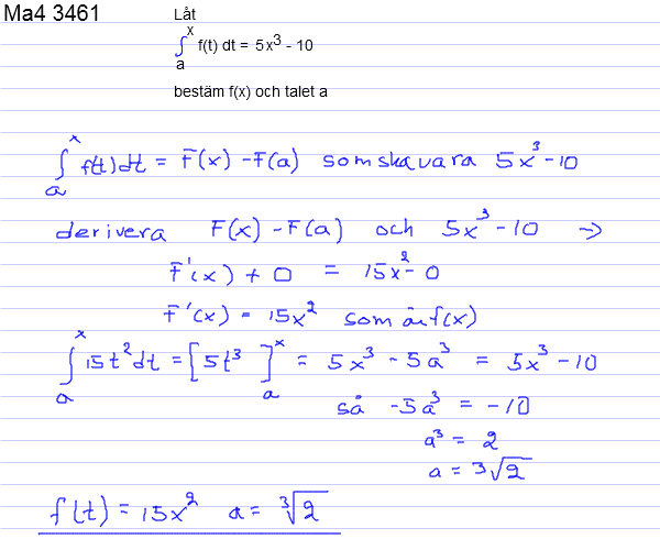 matematik 5000 4 lösningar pdf